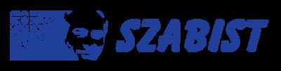 SZABIST